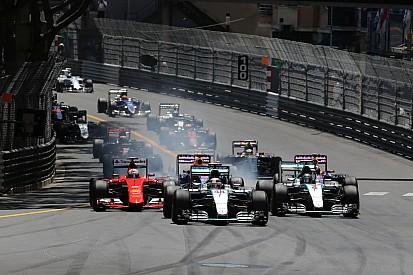 O que aprendemos do GP de Mônaco?
