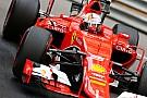 В Ferrari не будут использовать жетоны для гонки в Канаде