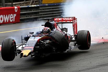 Pourquoi accabler Verstappen après Monaco est une erreur