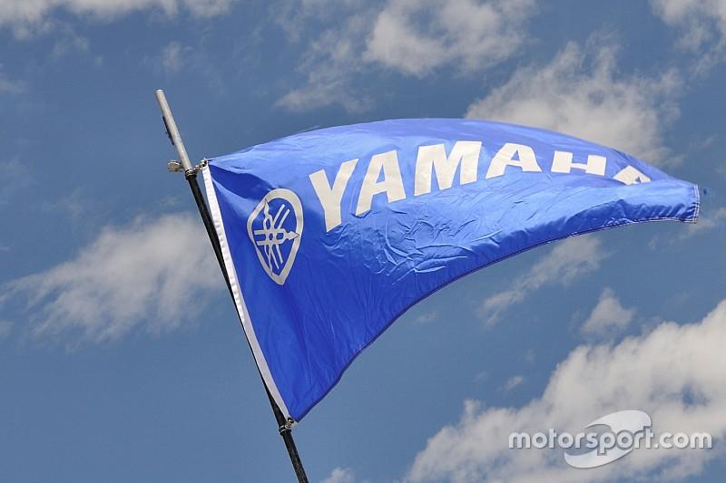 Nombreux prétendants pour le retour non-officiel de Yamaha en WSBK