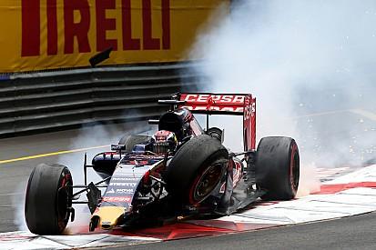 Почему Формуле 1 нужны Ферстаппены?