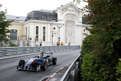 Le circuit de Pau, morceau de bravoure à l'épreuve du temps