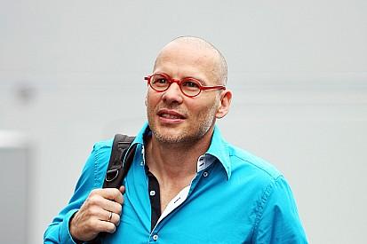 Вильнёв раскритиковал глобальный опрос GPDA