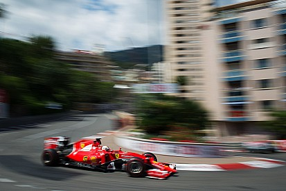 FIA проверила базу Ferrari и не нашла нарушений