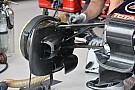 Analyse technique - Les évolutions efficaces de Red Bull à Monaco