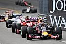 Зачем Формула 1 вдруг начала поиск новой команды?