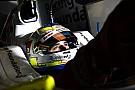 Rowland vainqueur incontesté à Spa-Francorchamps