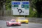Photos - Tous les clichés de la Journée Test des 24h du Mans!