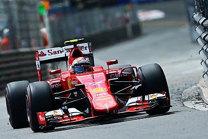 Exclusivo: Ferrari e Honda usam tokens para seus motores