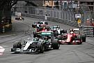 Equipes pressionam FIA para manter o desenvolvimento de motor