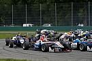 Emerson Fittipaldi demande du respect entre pilotes