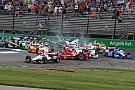 Após apelação da Penske, Indy reduz penalidade a Hélio Castroneves