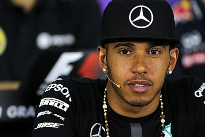 Canadian GP: Thursday press conference