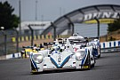 Lounge to Le Mans in just 10 months for Nissan racer – video