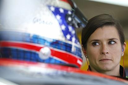 Haas ne recrutera pas Danica Patrick