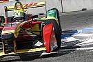 Com punição de Buemi, Di Grassi sobe para segundo no campeonato e fica há 17 pontos de Piquet