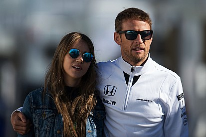 Button braced for drivethrough penalty