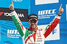 Monteiro - Une victoire importante