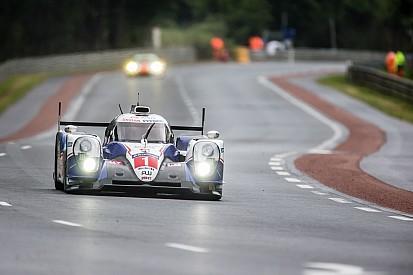 Veja programação para a 83ª edição das 24 Horas de Le Mans