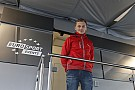 Mato Homola va faire ses débuts en Slovaquie