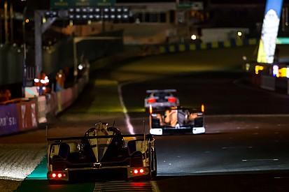 Construção de novas garagens aumentará grid de Le Mans em 2016