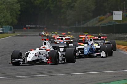 Brasileiros tentam dar passo a frente neste fim de semana na Renault 3.5