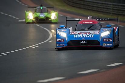 В Nissan ответили на критику