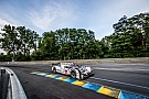 H+18 - Avantage Porsche!