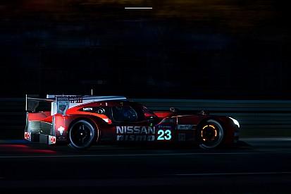 Nissan: Мы приедем на Нюрбургринг