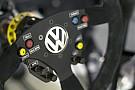 Капито: Volkswagen не придёт в Формулу 1