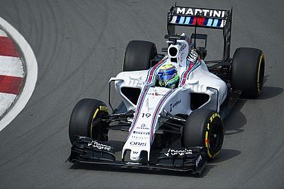 Com boas recordações, Massa chega com expectativa alta na Áustria