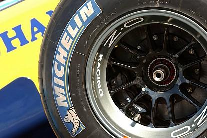 Interview - Michelin détaille son dossier de candidature pour un retour en F1