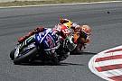 Rossi et Lorenzo s'attendent à un retour en force de Honda