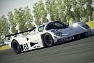Les anciens Forza Motorsport sur Xbox One, c'est bientôt possible!
