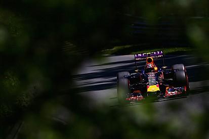 Renault s'attend à une nouvelle course difficile en Autriche