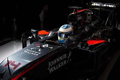 Alonso poderá perder até 20 posições no grid do GP da Áustria