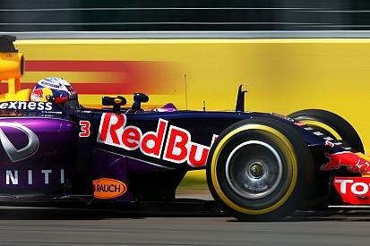 """Mateschitz: """"estou perdendo o interesse na Fórmula 1"""""""