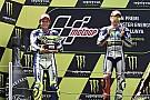 Yamaha garde les rivaux de Rossi et Lorenzo à l'oeil
