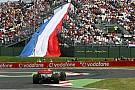 Министр спорта Франции: Мы готовы поддержать проведение Гран При