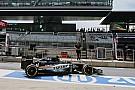 Пилоты Force India довольны настройками