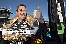 """Lowndes: 100th win a """"relief"""""""