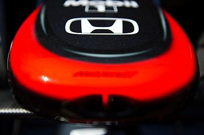 Honda: No plans to supply second F1 team