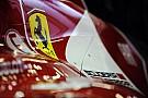 Ferrari diz que está pronta para fornecer motores à Red Bull
