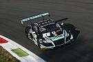 Bad weekend for the Belgian Audi Club Team WRT at Paul Ricard 6-hour race