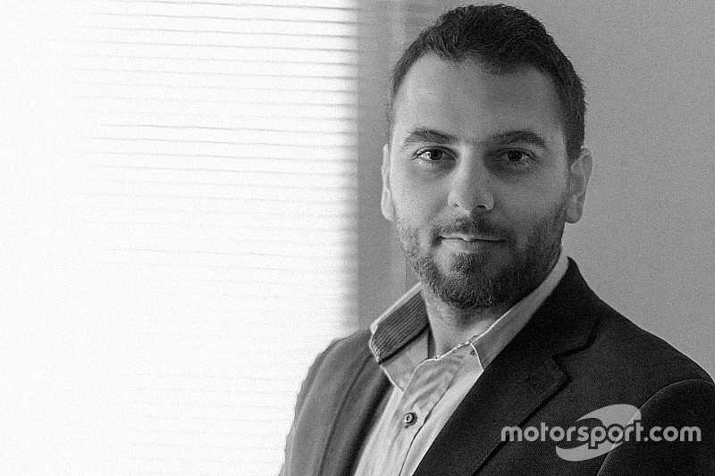 Motorsport.com начинает работу на Ближнем Востоке
