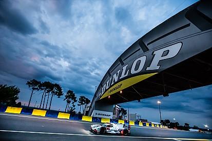 Vidéo - Inside WEC Épisode 3, Le Mans 2015