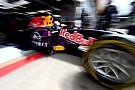 Postura de Mateschitz preocupa todos da F1, afirma Red Bull