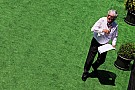 Мосли: Экклстоун в любом случае останется у руля