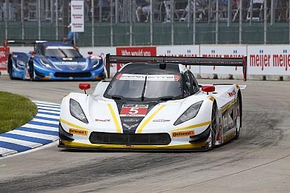 Tight TUDOR Championship points battle going into Watkins Glen