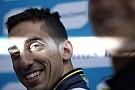 Buemi conquista a pole e diminui a diferença de pontos entre os brasileiros